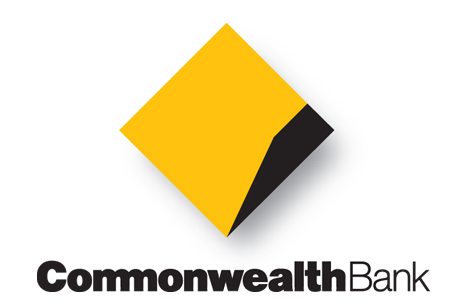 commbank logo1